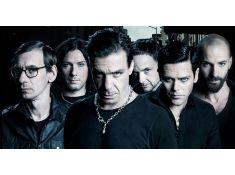 Rammstein на грани распада? Группа официально прокомментировала слухи