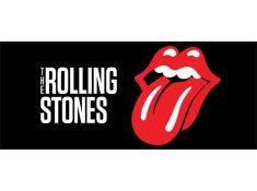 Rolling Stone сменил владельца