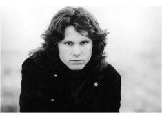 Джим Моррисон: 10 увлекательных фактов о жизни и творчестве фронтмена The Doors