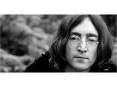 Джон Леннон: тогда и сейчас
