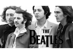 Пол Маккартни продаёт The Beatles на аукционе