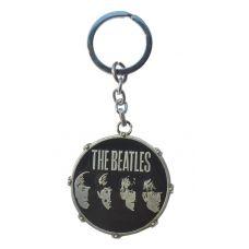 "Брелок ""The Beatles"" (чёрный)"