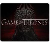 Коврик для мышки Game Of Thrones