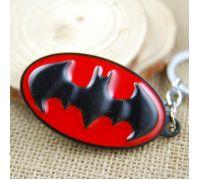 Брелок The Batman (красный)