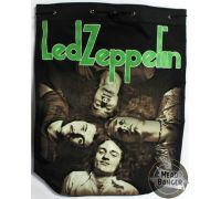 "Торба ""Led Zeppelin 2"""
