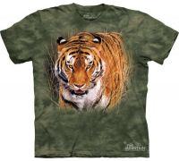Футболка Тигр (2)