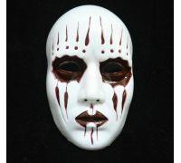 "Маска ""Joey"" (Slipknot)"