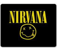 Коврик для мышки Nirvana 2
