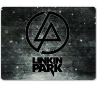 Коврик для мышки Linkin Park