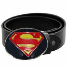 Ремень Superman