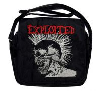 Сумка The Exploited