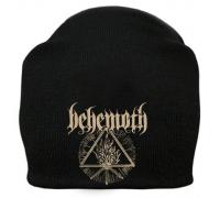 Шапка Behemoth