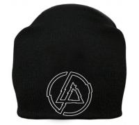 Шапка Linkin Park (logo)