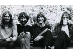 Бокс-сет Pink Floyd Early Years будет выпущен по частям